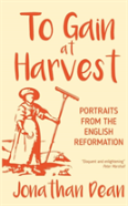 To Gain At Harvest