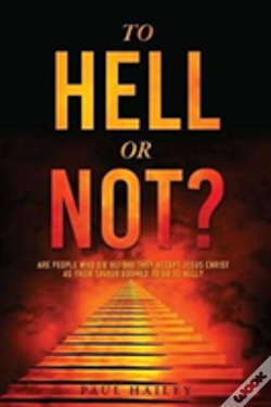 Wook.pt - To Hell Or Not?
