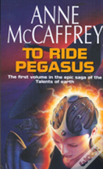To Ride Pegasus