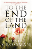 To The End Of The Land