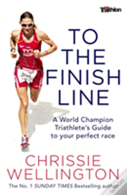 Wook.pt - To The Finish Line