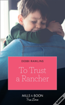 Wook.pt - To Trust A Rancher