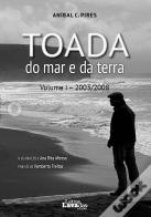 Toada do Mar e da Terra