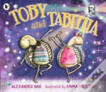 Toby And Tabitha