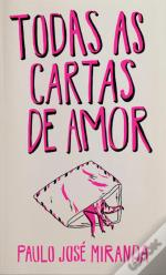 Todas as Cartas de Amor