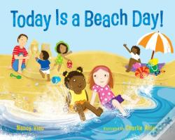 Wook.pt - Today Is A Beach Day!