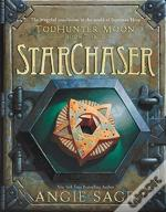 Todhunter Moon Book Three Starchaser