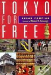 Tokyo For Free