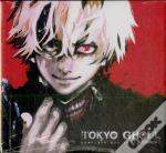 Tokyo Ghoul Complete Box Set