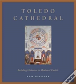 Wook.pt - Toledo Cathedral