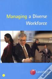 Tolley'S Managing A Diverse Workforce