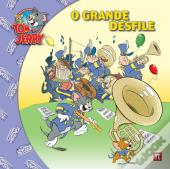 Tom & Jerry - O Grande Desfile
