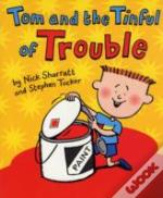 Tom And The Tinful Of Trouble