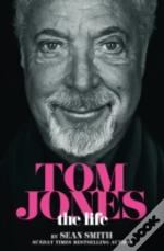 Tom Jones Biography