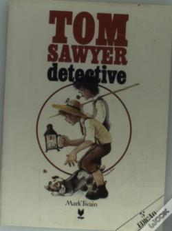 Wook.pt - Tom Sawyer Detective