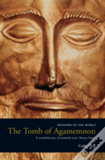 Tomb Of Agamemnon