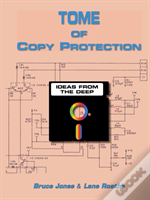 Tome Of Copy Protection