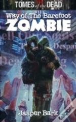 Tomes Of The Dead