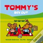 Tommy'S Day Out
