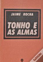Tonho e as Almas