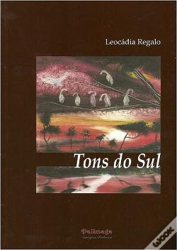 Wook.pt - Tons do Sul