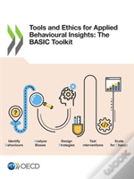 Tools And Ethics For Applied Behavioural Insights