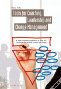 Wook.pt - Tools For Coaching, Leadership And Change Management