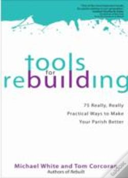 Wook.pt - Tools For Rebuilding