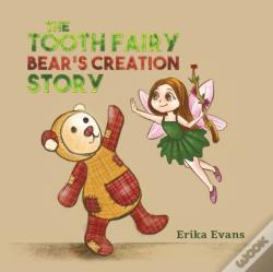 Wook.pt - Tooth Fairy Bears Creation Story