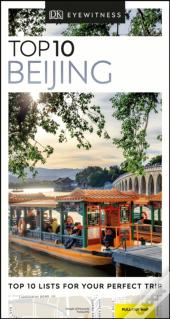 Top 10 Beijing Travel Guides