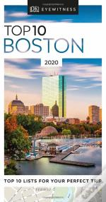 Top 10 Boston 2020