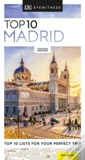 Top 10 Madrid 2020