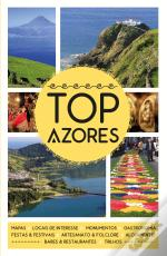 TOP Azores