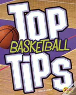 Wook.pt - Top Basketball Tips