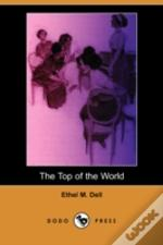 Top Of The World (Dodo Press)