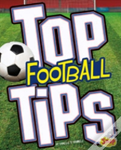 Top Sports Tips Pack A Of 4