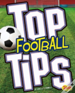 Wook.pt - Top Sports Tips Pack A Of 4