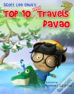 Top Ten Pinoy Travels: Davao