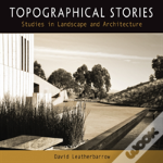 Topographical Stories