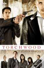 'Torchwood'
