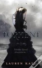 Torment Signed Edition