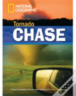 Tornado Chase!1900 Headwords