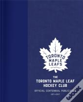 Toronto Maple Leaf Hockey Club