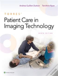 Wook.pt - Torres' Patient Care In Imaging Technology