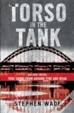 Torso In The Tank And Other Stories