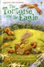Tortoise And The Eagle