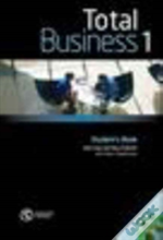Total Business 1workbook