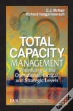 Total Capacity Management