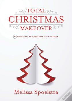 Wook.pt - Total Christmas Makeover