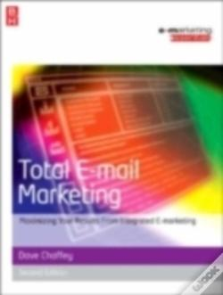 Wook.pt - Total E-Mail Marketing